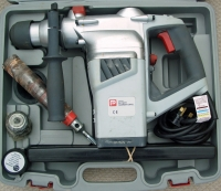 Rotary Hammer Drill – Performance Power 1050W